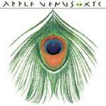 Apple Venus Volume 1