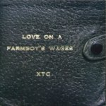 Love On A Farmboy's Wages